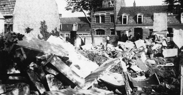 15 septembre 1944